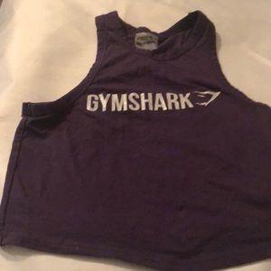 Gymshark Tank